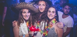 16-07-09 - Must - MEGA PLAGE PARTY 104