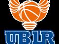 Logo Ublr