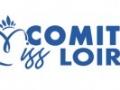 Logo COMITE-MISS-LOIRE-