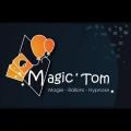 carte-de-visite-magic-tom