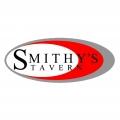 Logo-Smithys-tavern