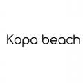 Logo-Kopa-Beach