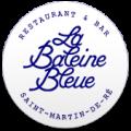 Logo La baleine