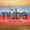 Logo Nùba