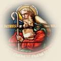 Logo Saint jacques