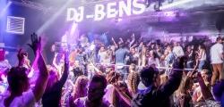 27-12-2015 DJ BENS.031