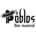 Logo Le Pablos