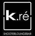 logo-K.ré