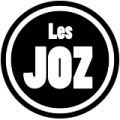 Logo Les Joz