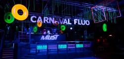 06-02-2016 CARNAVAL FLUO MUST.001