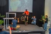 16-06-10 - AT Zweirad - 50 Jahr-Ans-064