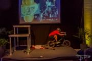 16-06-10 - AT Zweirad - 50 Jahr-Ans-074