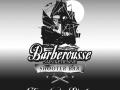 Logo barberousse