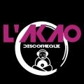 Logo AKAO