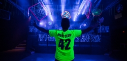 16-10-15 - Must - Total Fluo - 003