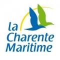 Logo Carente Maritime
