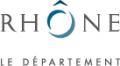 Logo Rhône