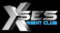 Logo Xses