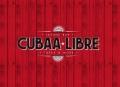 logo Cubaa Libre