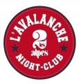Logo L'avalanche