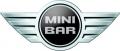 Logo Minibar L2A