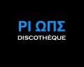 Logo Pione