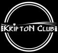 logo Kripton Club